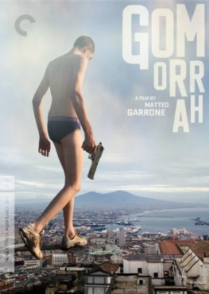 Watch Gomorrah Online
